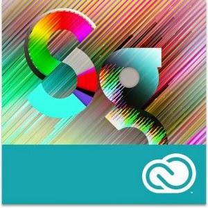 Adobe Speedgrade Nab