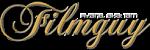 IamFilmguy Logo